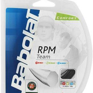 Babolat RPM Team 1.30 Black Set