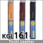 Kimony Techni Thin Leather Replacement Grip