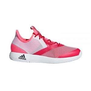 Adidas Adizero Defiant Bounce Women's