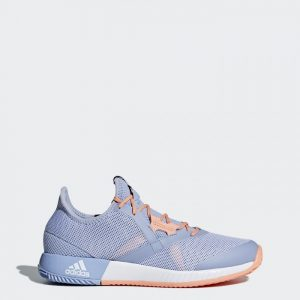 Adidas Adizero Defiant Bounce Women's Chalk Blue