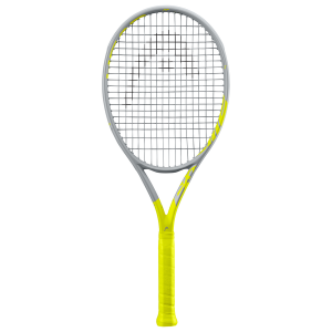 Head Extreme MP Tennis Racquet