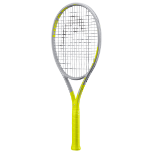 Head Extreme MP Lite Tennis Racquet