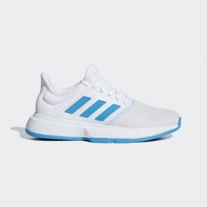 Adidas Gamecourt W Women's
