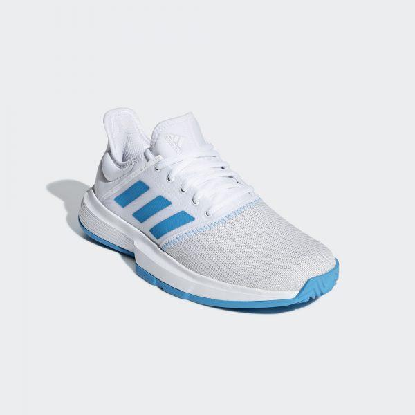 Adidas Gamecourt W Women's