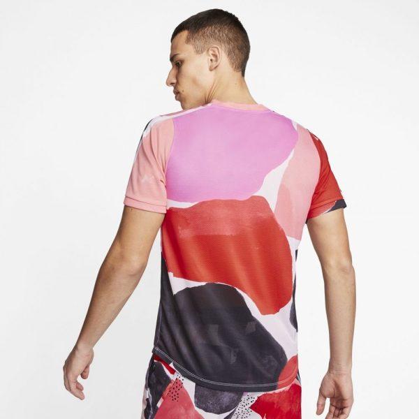 Nike Court Challenger Gridiron/White/Off Noir Men's