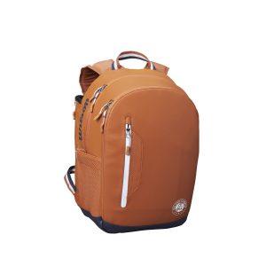 Wilson Roland Garros Tour Backpack