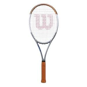 Wilson Roland Garros Ltd Edition Blade 98 Tennis Racquet