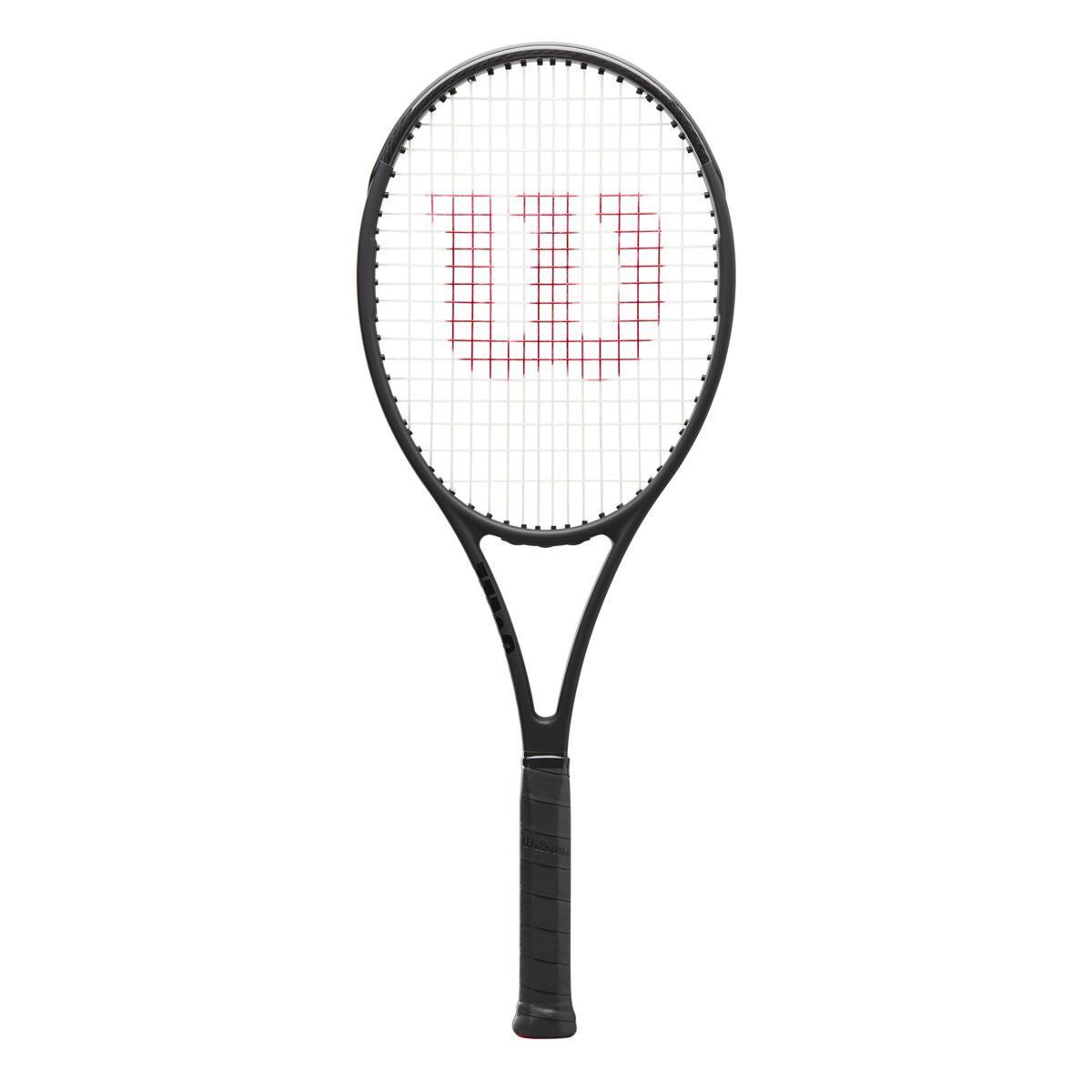 Wilson Pro Staff 97UL V13 Tennis Racquet