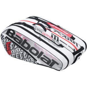 Babolat Strike 12 Racquet Tennis Bag