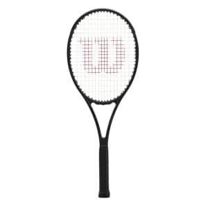 Wilson Pro Staff RF 97 V13 Tennis Racquet