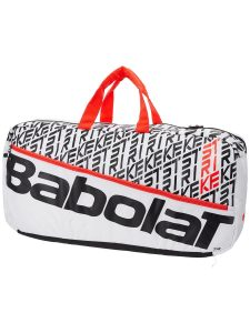Babolat Strike Duffle Racquet Tennis Bag