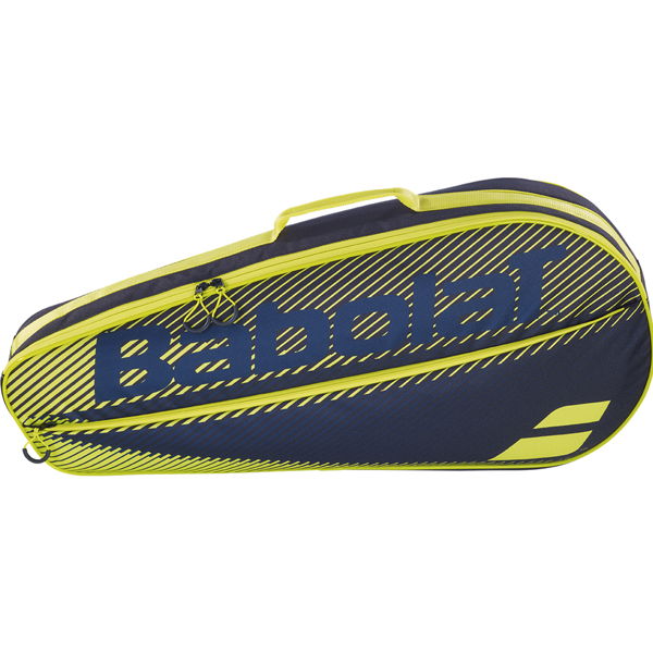 Babolat RH X 3 Essential Club