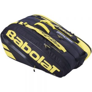 Babolat Pure Aero 2021 12 Pack Bag