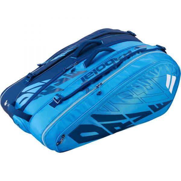 Babolat Pure Drive 2021 12 Pack Bag