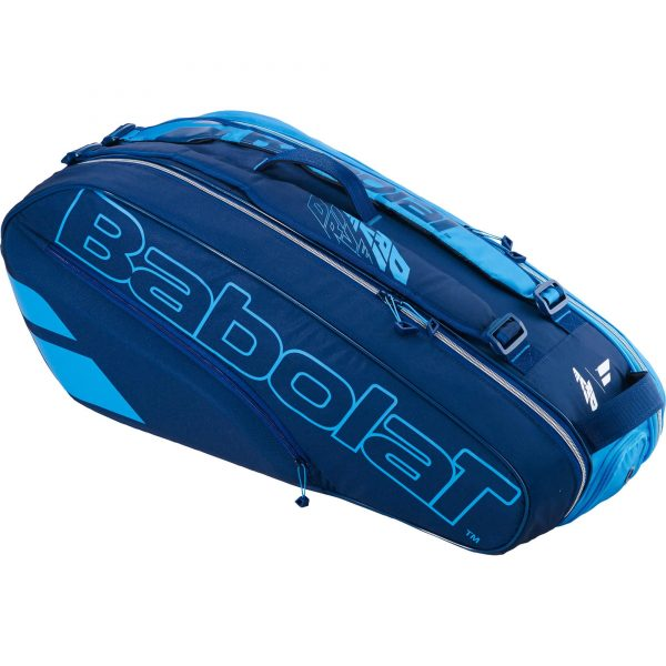 Babolat Pure Drive 2021 6 Pack Bag