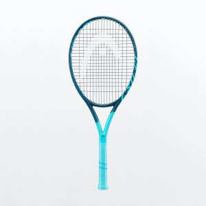 Head Instinct MP Tennis Racquet