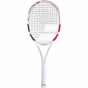 Babolat Pure Strike 100 16×19 3rd Gen Tennis Racquet