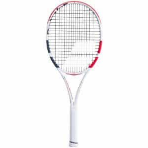 Babolat Pure Strike Tour 3rd Gen Tennis Racquet