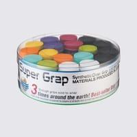 Yonex Super Grap Overgrip 36 Tub