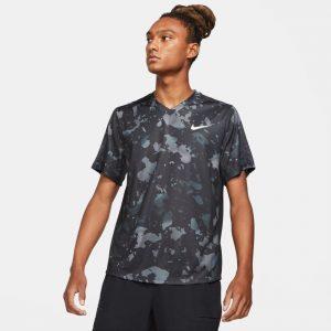 Nike Court Dri-Fit Victory