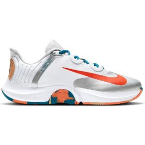 NikeCourt Air Zoom GP Turbo Men's Tennis Shoes