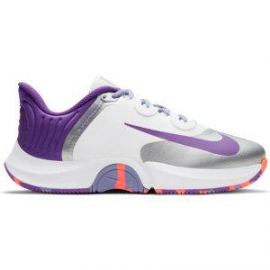 NikeCourt Air Zoom GP Turbo Women's Tennis Shoes