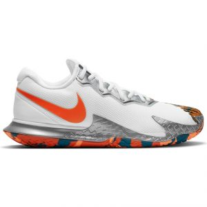 NikeCourt Air Zoom Vapor Cage 4 Men's Tennis Shoes