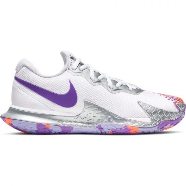 NikeCourt Air Zoom Vapor Cage 4 Women's Tennis Shoes