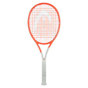 Head Radical S 2021 Tennis Racquet