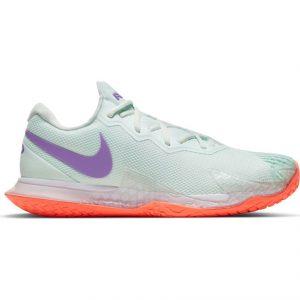 NikeCourt Zoom Vapor Cage 4 Rafa Tennis Shoes