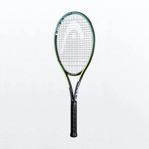 Head Gravity Pro 2021 Tennis Racquet