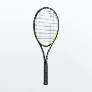 Head Gravity MP Lite 2021 Tennis Racquet