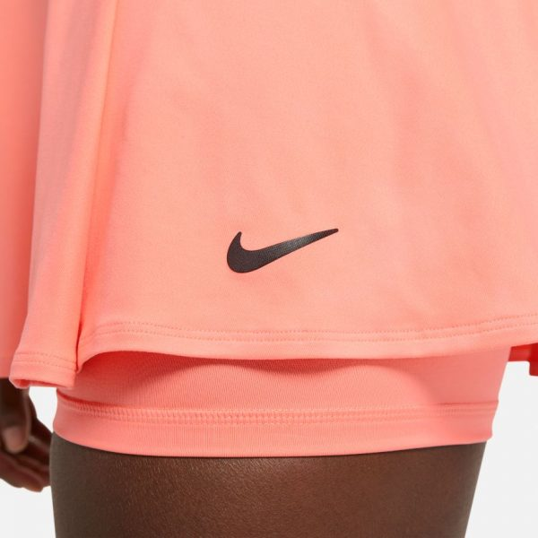 Nike Court Victory Women's Tennis Skirt