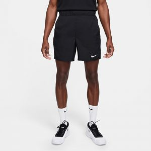 NikeCourt Dri-FIT Victory Men's 7″ Tennis Shorts