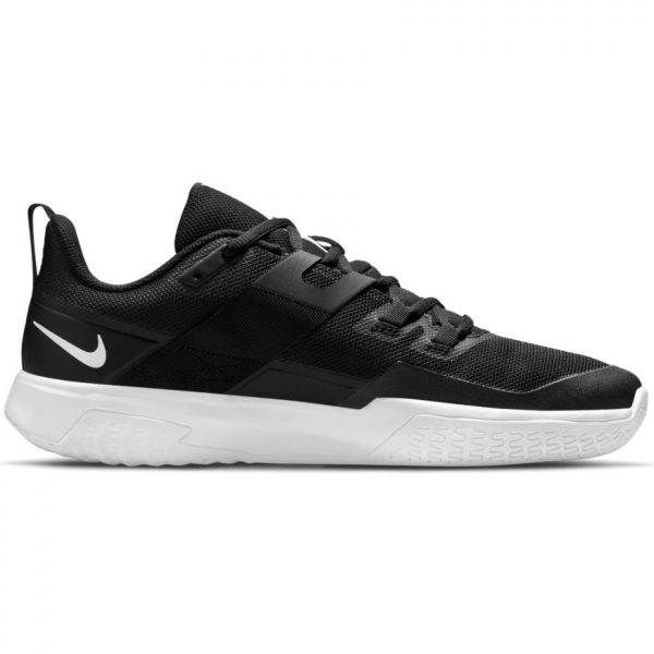 NikeCourt Vapor Lite Men's Tennis Shoes