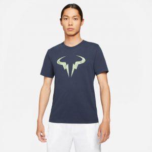 Nike Rafa Men's T Shirt