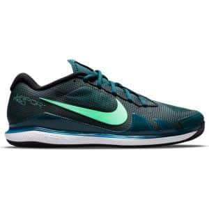 NikeCourt Air Zoom Vapor Pro Men's HC Tennis Shoe (US 7.5 Only)
