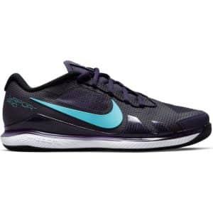 NikeCourt Air Zoom Vapor Pro Women's HC Tennis Shoe
