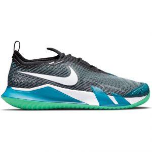 NikeCourt React Vapor NXT Men's HC Tennis Shoe