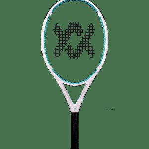 Volkl V-Cell 2 265g Tennis Racquet