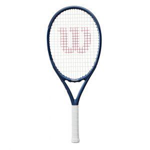 Wilson Triad 3 Tennis Racquet