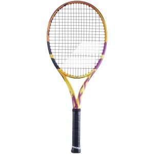 Babolat Pure Aero Rafa 26″ Junior Tennis Racquet
